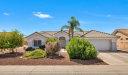 Photo of 20433 N 133rd Drive, Sun City West, AZ 85375 (MLS # 6094544)