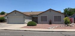 Photo of 22627 N 31st Avenue, Phoenix, AZ 85027 (MLS # 6094605)
