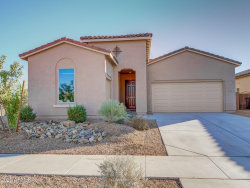 Photo of 2595 E San Ricardo Trail, Casa Grande, AZ 85194 (MLS # 6094629)
