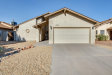 Photo of 18811 N 43rd Drive, Glendale, AZ 85308 (MLS # 6094692)