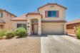 Photo of 40427 W Thornberry Lane, Maricopa, AZ 85138 (MLS # 6094843)