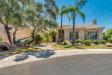 Photo of 11617 E Carol Avenue, Scottsdale, AZ 85259 (MLS # 6094854)
