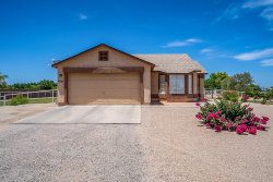 Photo of 1026 E Lauren Lane, Coolidge, AZ 85128 (MLS # 6094867)
