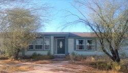Photo of 2952 E Haddan Court, Eloy, AZ 85131 (MLS # 6094917)