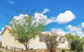 Photo of 2876 E Haddan Court, Eloy, AZ 85131 (MLS # 6094919)