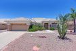 Photo of 15712 W Whitewood Drive, Sun City West, AZ 85375 (MLS # 6094946)