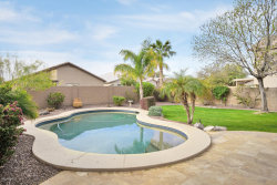 Photo of 4409 W Carson Road, Laveen, AZ 85339 (MLS # 6095015)