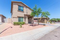 Photo of 7830 S 50th Lane, Laveen, AZ 85339 (MLS # 6095028)