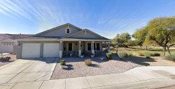 Photo of 8609 W Magnolia Street, Tolleson, AZ 85353 (MLS # 6095075)