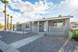 Photo of 244 E Beech Avenue, Casa Grande, AZ 85122 (MLS # 6095130)