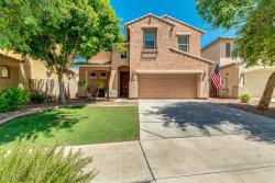 Photo of 8712 W Washington Street, Tolleson, AZ 85353 (MLS # 6095132)