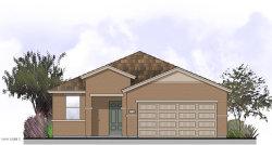 Photo of 10419 W Payson Road, Tolleson, AZ 85353 (MLS # 6095143)