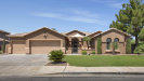 Photo of 2868 S Cottonwood Drive, Gilbert, AZ 85295 (MLS # 6095152)