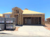 Photo of 1741 N Westfall Trail, Casa Grande, AZ 85122 (MLS # 6095161)