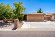 Photo of 26033 S Hollygreen Drive, Sun Lakes, AZ 85248 (MLS # 6095181)