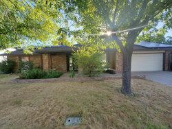 Photo of 2536 S Spruce Street, Mesa, AZ 85210 (MLS # 6095206)