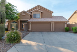 Photo of 4232 E Montgomery Road, Cave Creek, AZ 85331 (MLS # 6095231)