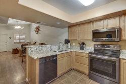 Photo of 537 S Delaware Drive, Unit 236, Apache Junction, AZ 85120 (MLS # 6095233)