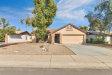 Photo of 19037 N 5th Avenue, Phoenix, AZ 85027 (MLS # 6095275)