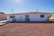 Photo of 5055 W Osborn Road, Phoenix, AZ 85031 (MLS # 6095293)