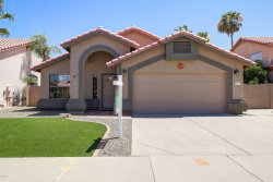 Photo of 4427 E Meadow Drive, Phoenix, AZ 85032 (MLS # 6095385)