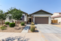 Photo of 19748 E Walnut Road, Queen Creek, AZ 85142 (MLS # 6095440)