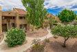 Photo of 8155 E Roosevelt Street, Unit 223, Scottsdale, AZ 85257 (MLS # 6095453)