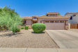 Photo of 4226 E Loma Vista Street, Gilbert, AZ 85295 (MLS # 6095495)