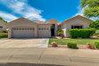 Photo of 20720 N 57th Drive, Glendale, AZ 85308 (MLS # 6095600)