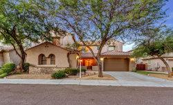 Photo of 5605 W Andrea Drive, Phoenix, AZ 85083 (MLS # 6095620)
