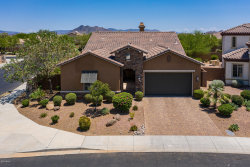 Photo of 5338 E Barwick Drive, Cave Creek, AZ 85331 (MLS # 6095626)