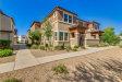 Photo of 14870 W Encanto Boulevard, Unit 1010, Goodyear, AZ 85395 (MLS # 6095646)