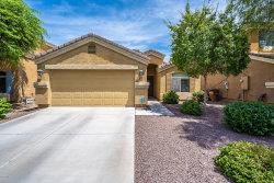 Photo of 9856 W Lone Cactus Drive, Peoria, AZ 85382 (MLS # 6095655)