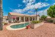 Photo of 2931 S Arroyo Drive, Chandler, AZ 85286 (MLS # 6095660)