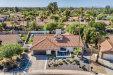 Photo of 10246 E Caron Street, Scottsdale, AZ 85258 (MLS # 6095671)