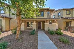 Photo of 3927 E Jasper Drive, Gilbert, AZ 85296 (MLS # 6095688)