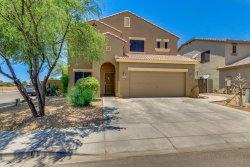 Photo of 2050 S 86th Avenue, Tolleson, AZ 85353 (MLS # 6095718)
