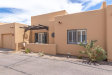 Photo of 37222 N Tom Darlington Drive, Unit 12, Carefree, AZ 85377 (MLS # 6095734)