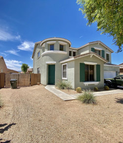 Photo of 7419 W Pioneer Street, Phoenix, AZ 85043 (MLS # 6095743)
