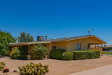 Photo of 10026 N 107th Avenue, Sun City, AZ 85351 (MLS # 6095749)