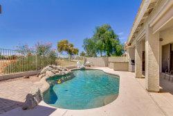 Photo of 1244 S Palomino Creek Drive, Gilbert, AZ 85296 (MLS # 6095822)