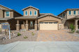 Photo of 44516 N Sonoran Arroyo Lane, New River, AZ 85087 (MLS # 6095839)