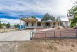Photo of 6230 N Union Drive, Prescott Valley, AZ 86314 (MLS # 6095879)