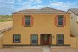 Photo of 3924 S 79th Lane, Phoenix, AZ 85043 (MLS # 6095905)