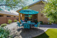 Photo of 40255 N La Cantera Drive, Anthem, AZ 85086 (MLS # 6095934)