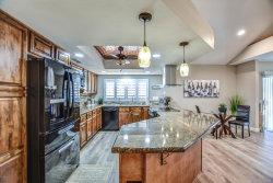 Photo of 10529 E Elmhurst Drive, Sun Lakes, AZ 85248 (MLS # 6095943)