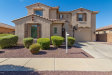 Photo of 15623 W Sierra Street, Surprise, AZ 85379 (MLS # 6095970)
