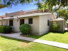 Photo of 405 E Cullumber Avenue, Unit C, Gilbert, AZ 85234 (MLS # 6096041)