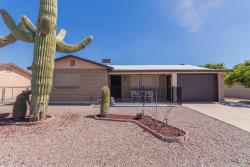 Photo of 1829 W 14th Avenue, Apache Junction, AZ 85120 (MLS # 6096078)