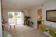 Photo of 4354 N 82nd Street, Unit 164, Scottsdale, AZ 85251 (MLS # 6096108)